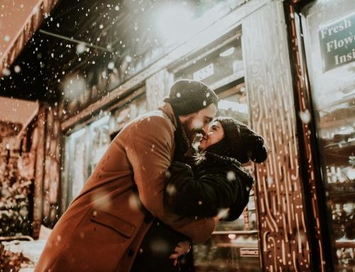 10 lucruri despre relația de cuplu