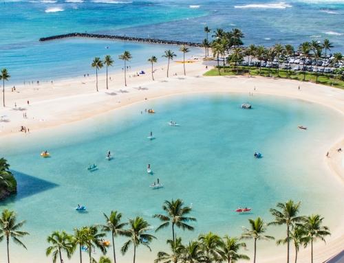 Depresia post vacanță – ce este și cum îi putem face față