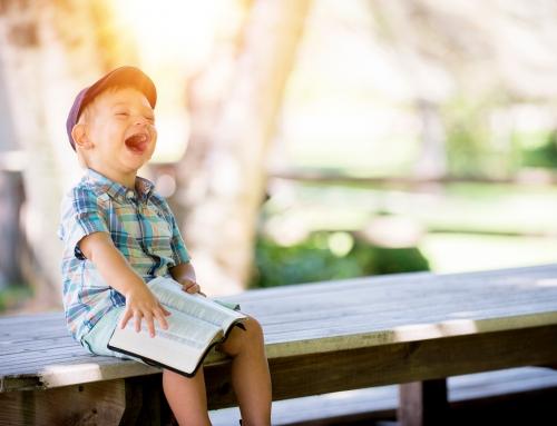Ajută-ți copilul să își îmbunătățească concentrarea