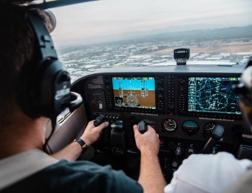 Cu relația de cuplu pe pilot automat