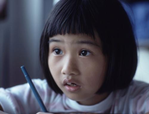 Prima zi de școală- între anxietatea copilului și grijile părinților
