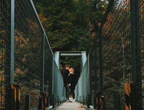 Îndrăgostită cu adevărat sau doar confuză?